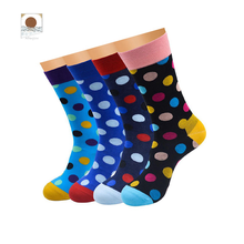 HY-A269 woman best soft female socks womens lady sock size 10-13 nice comfy socks for women