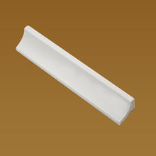 Best Quality Wholesale Interior Door Trim Decorative Corner Wood Molding cove moulding