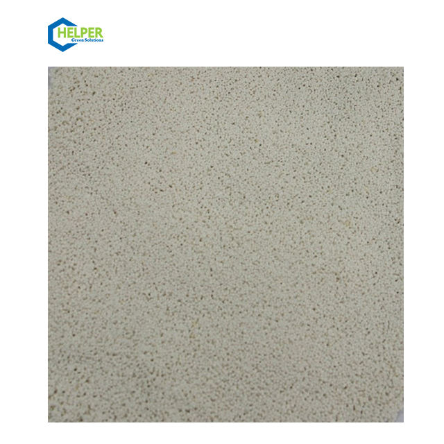 HPS807 Macroporous adsorption resin