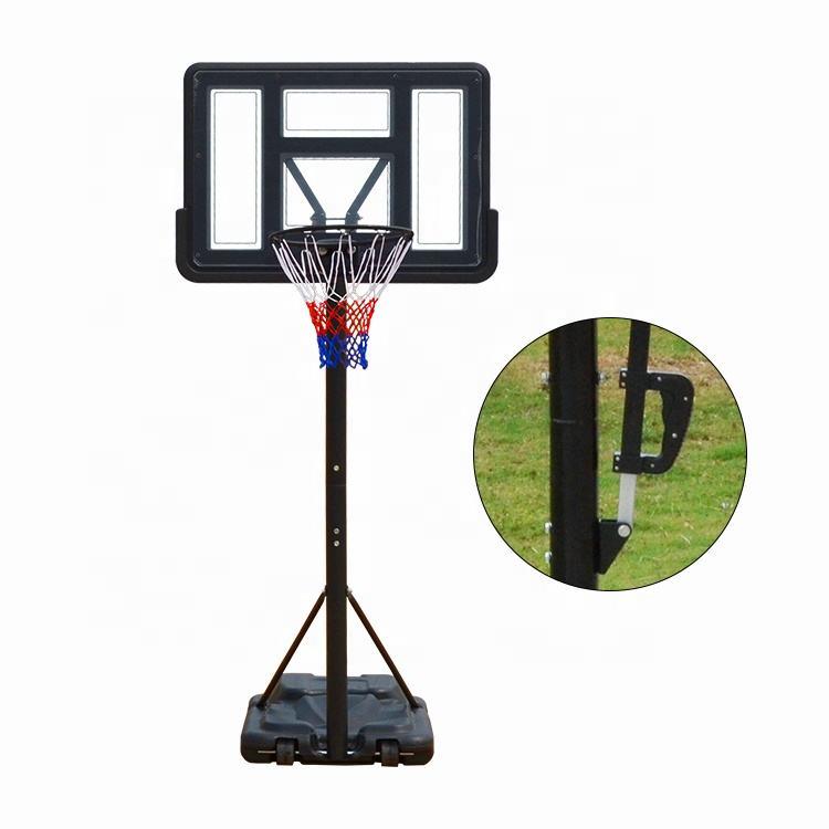 Высота оправы от 1,5 <span class=keywords><strong>м</strong></span> до 2,1 <span class=keywords><strong>м</strong></span> баскетбольный <span class=keywords><strong>м</strong></span>атч открытый чехол iphone x Закаленное Стекло баскетбольного щита