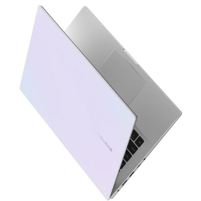 <span class=keywords><strong>Laptop</strong></span> Penjualan Laris 8 + 512GB MX330 <span class=keywords><strong>I7</strong></span> V4050 FP10510