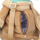 Stuffed Animal Stuffed Plush Customized OEM Children Stuffed 3D Animal Plush Sloth Backpack School Bag