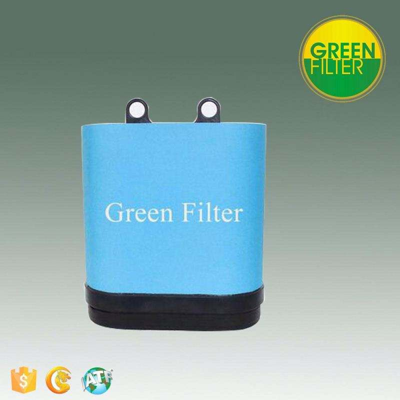 China Supplier Filter Udara 3181986