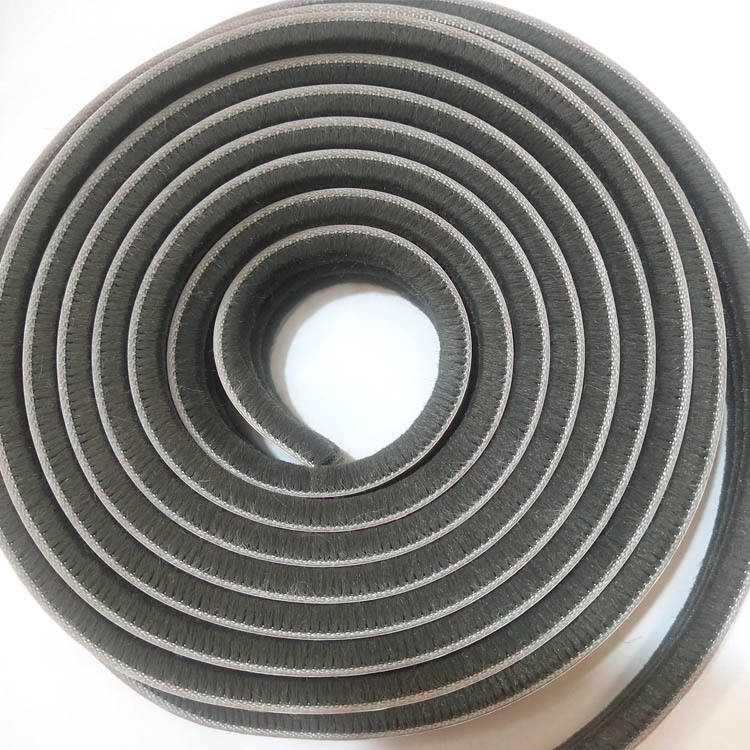 Office Building [ Garage Door Window ] Garage Door Weather Strip Multipurpose Garage Door Bottom Weather Seal Door Window Rubber Seal Strips