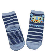 Fashion happy children socks cotton