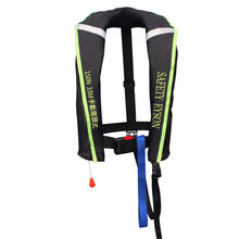 Eyson 275n Inflatable Life Jacket Boating Accessories Marine Supply