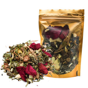 Amazon Best-selling yoni herbal V steam Yoni steaming herbs