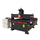 1530 plasma cutting machine cnc plasma cutter cutting machines cnc plasma cutting machine metal