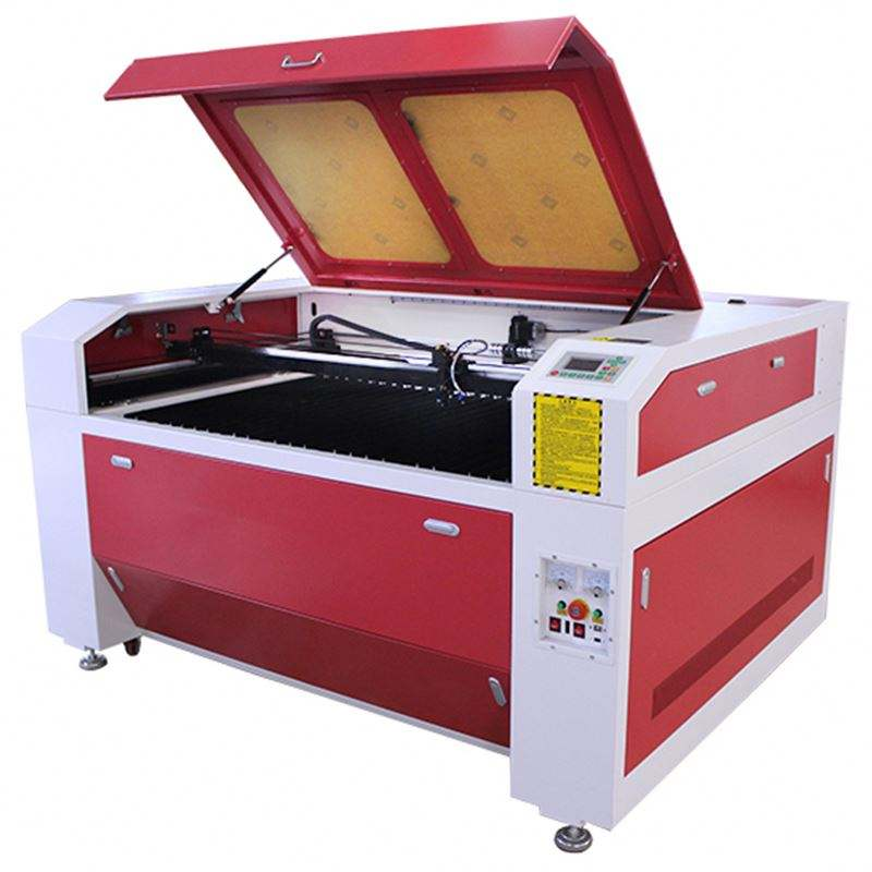 Good Selling Laser Cutting Machine For Acetate Marble Mother Of Pearl