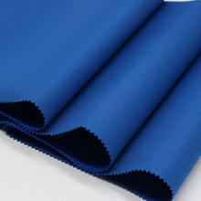 Hot sale factory 1200d oxford fabric with pvc coating oxford  fabric bag material