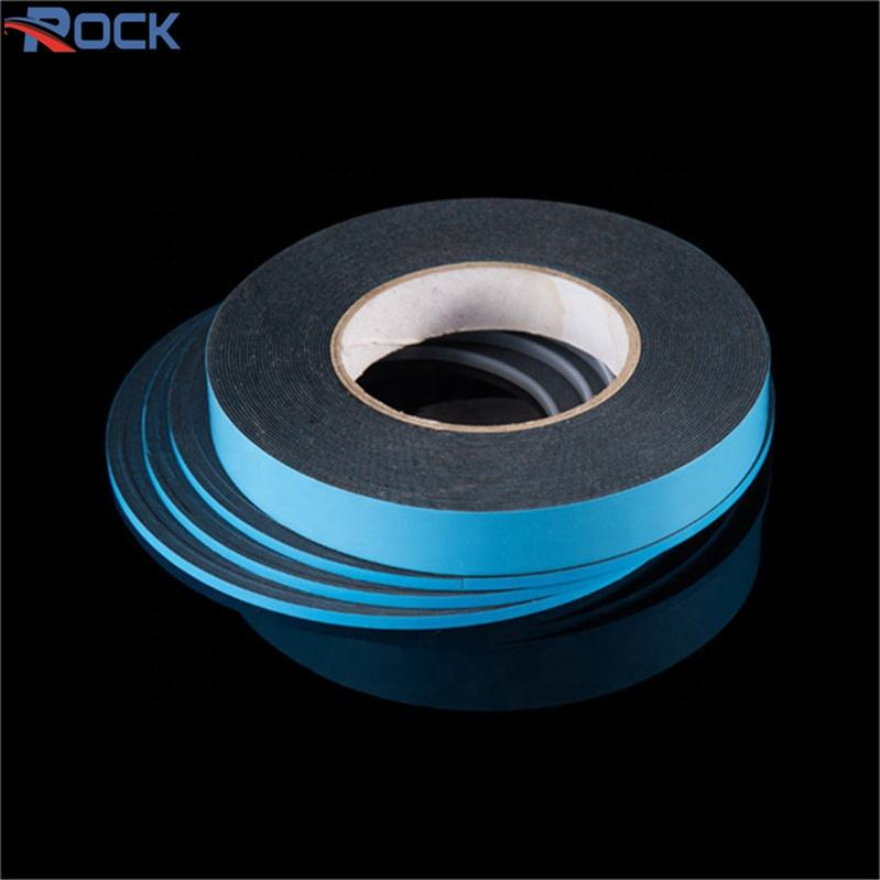 butyl sealant waterproof tape first sealing for Aluminum Spacer Bar For Double door and window accessory