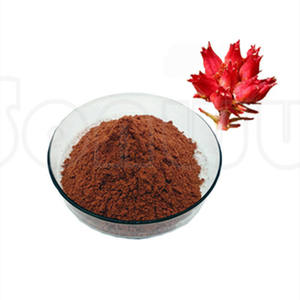 Supply rhodiola rosea extract accepteren OEM service