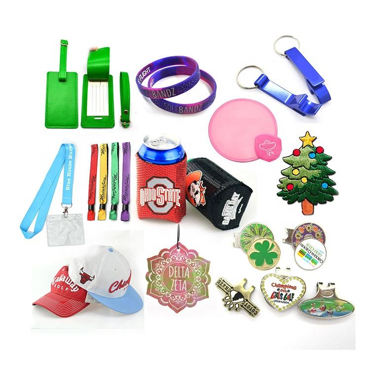Cheap Promotional Gifts Customized Cheap Giveaways Customized Logo Promotional Item Products