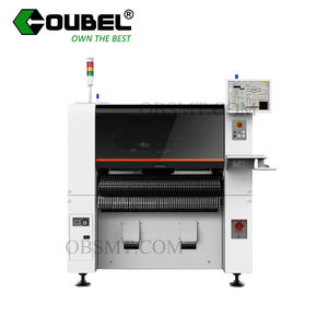 Low cost SMT lead free SMT reflow soldering oven with good quality