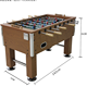 Best Quality Newest Design Cheap Table Football