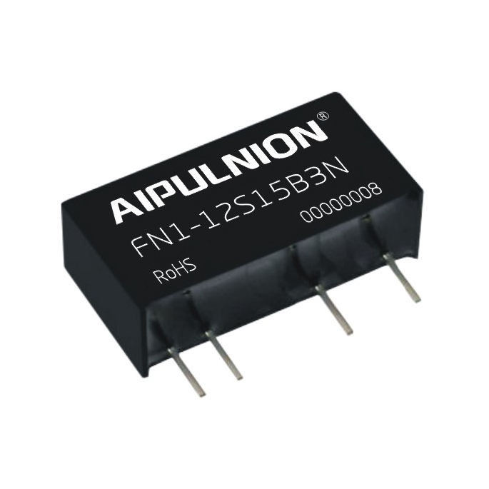 Hoge Kwaliteit 1W Media Mini Dc-Dc Converter Step-Up Boost Prijs <span class=keywords><strong>Exw</strong></span> 12V Naar 15V