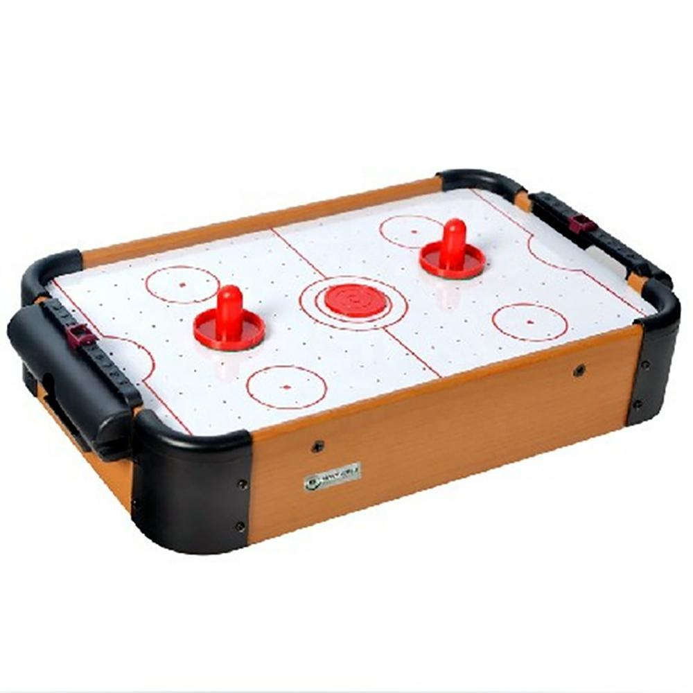 Win. Max Hot Koop Tafel Top Air Hockey