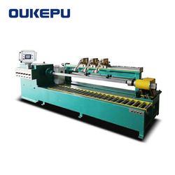 high speed HV CNC 3 coils  transformer coil winding machine manufacturer