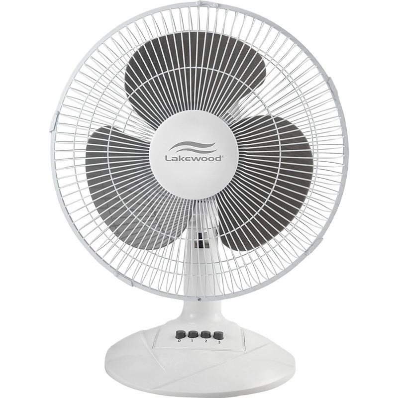 2020 Sell Well New Type High Quality Ultra Quiet 16 Inch Table Fan