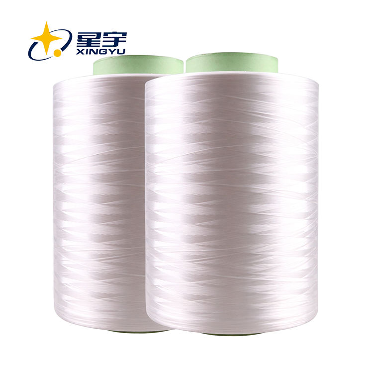 Xingyu bullet proof anti-cut uhmwpe hoge prestaties fiber