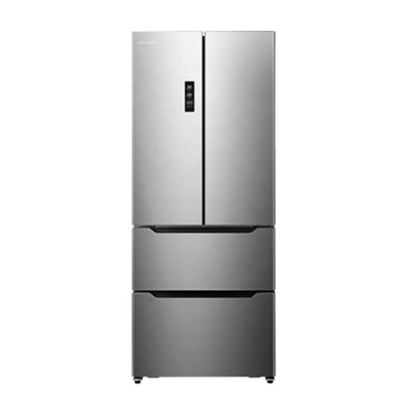 14.7 Cu.ft Più Nuovo Side by Side Frigorifero Super Freezer Frigorifero dalla Cina