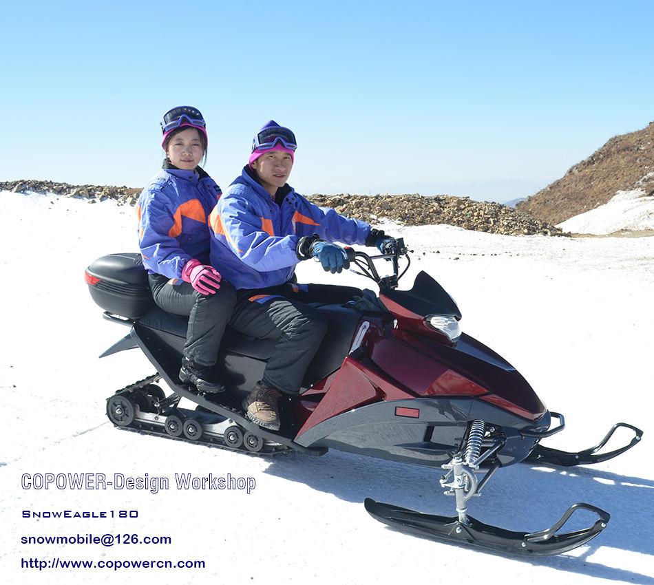 Great Snowmobile Sled Cover fits Ski Doo Legend Sport V1000 V 1000 2003 2004