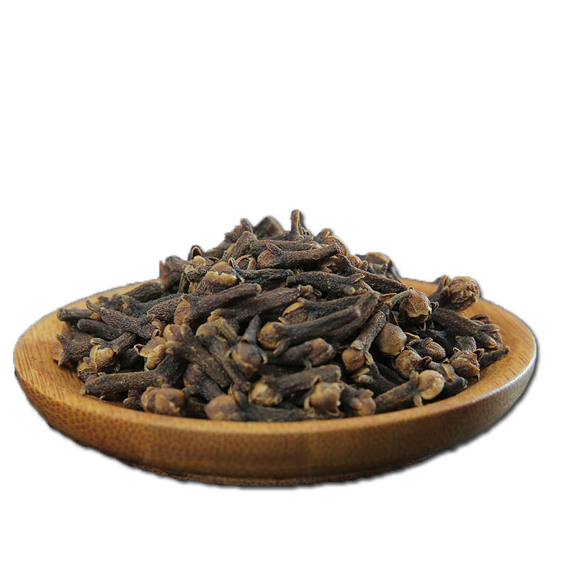 China Single Spices&Herbs raw material Supplier Wholesale clove price per kg clove seasoning cooking cloves with high quality