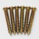 Hex Concrete Screw