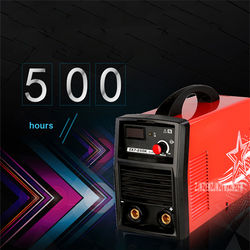 ZX7-250K Electric Welding Machine Household Small Portable Welding Machine Automatic Industrial Welding Machine 220V 1.6-4.0mm