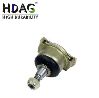China Suspension Factory For BMW E36 Z3 Ball Joint OE 31126758510,31 12 6 758 510,311094465,31 1 094 465