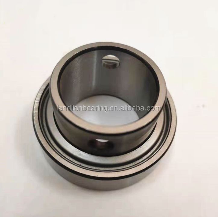 CSB105-17 Special Bearing SB208-50 CSB105-17X Agricultural Machine Suggling Machine