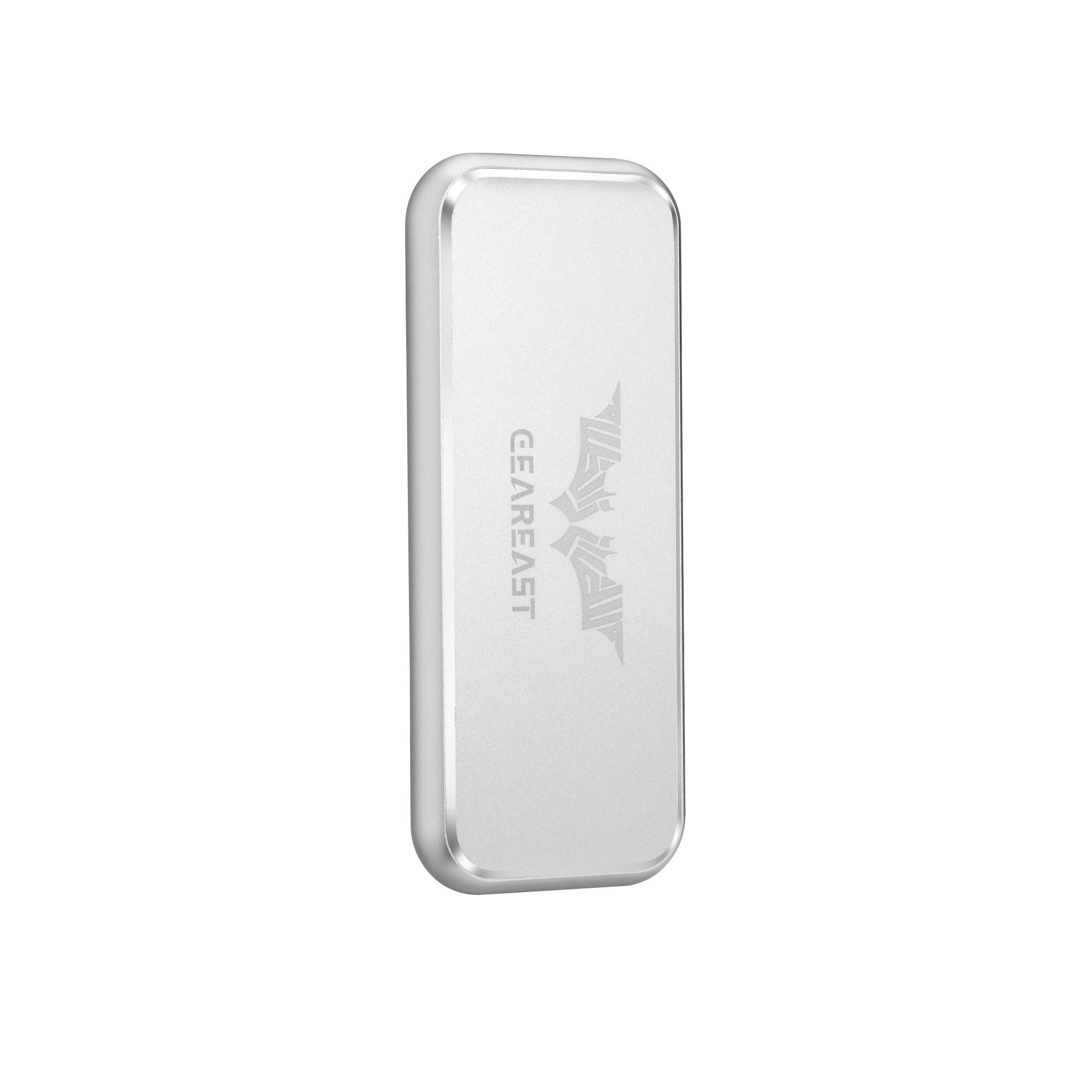 Gloway-disque dur Mobile Interface usb Type <span class=keywords><strong>c</strong></span>, 256 go, <span class=keywords><strong>SSD</strong></span>, Sata intégré, pour voiture