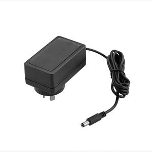 Dengan harga murah Dinding Mount Charger 24W 12V 2A Power Adapter Charger 7.2V 6V 4.8V 3.6V Battery Charger Dengan CE FCC RoHS