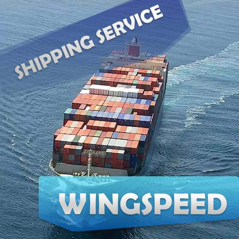 International air freight cargo shipping forwarder service to Sofia Bulgaria----Skype:bonmedcerline