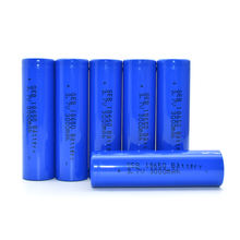 Best Wholesale Great Power 3.7V 3000Mah Icr18650 Bulk Lithium Ion Rechargeable Batteries Li-Ion 18650 Battery