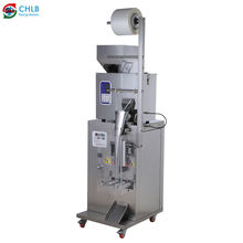 Powder auto pack machine 1 kg