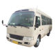 used cars coaster bus toyota used cars in china toyota coaster bus occasion