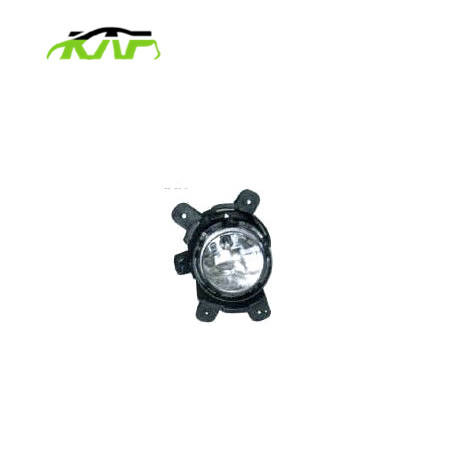 For Kia 2008-2010 Picanto Fog Lamp,0,<span class=keywords><strong>wd</strong></span> R 92202-07500 L 92201-07500, Daylight Fog Lamp
