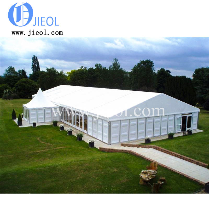 Broadstone tents cheap wedding party tents for sale