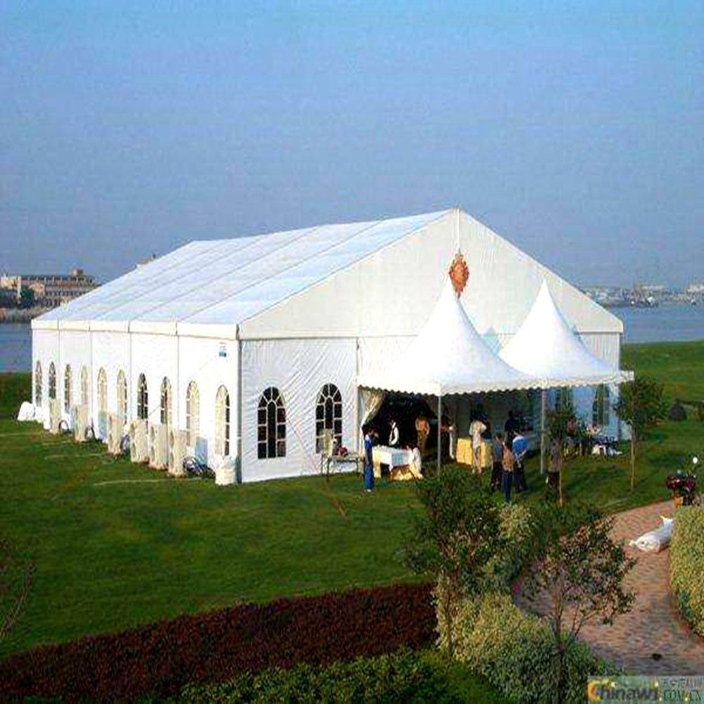 1000 people event tent for Wedding, Party and Exhibition