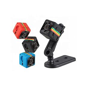 sports action camera action 4k wifi gimbal 360 sport camera hd waterproof 1080p