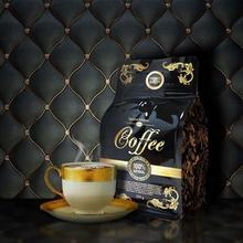 Supremo Colombian Coffee