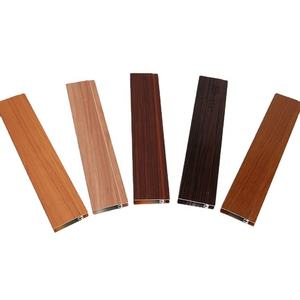 Foshan Window Aluminium Profile Extrusion 6063 Products