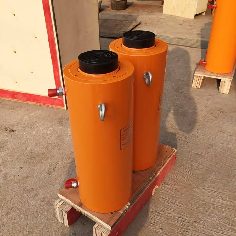 100 ton 6 inch lift hydraulic cylinders price