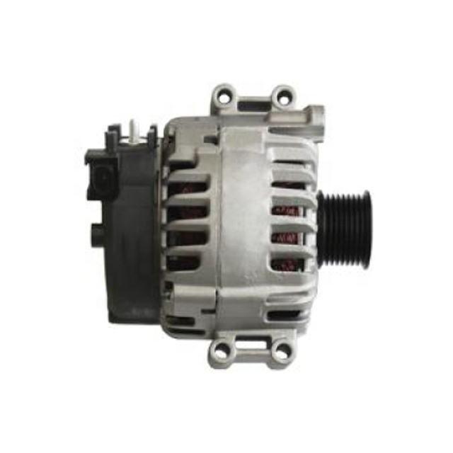 N54 F01 Car alternator generator for bmw F02 230A Alternator Amp 12317603781 12317603778