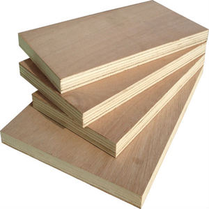4x8 plywood /cheap plywood