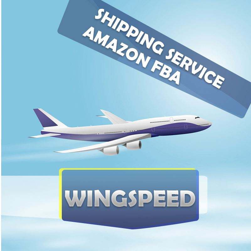 FBA 배송 에 amazon from China 에 스페인 by Sea Air Express 문 에 문 ---- Skype: bonmediry