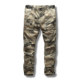 Mens Joggers Camouflage Sweatpants Casual Sports Camo Pants Brand Full Length Fitness Army Jogging Trousers Cargo Pants