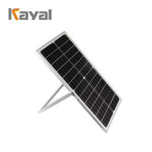 Made in China 12V painéis outros + solar + energia solar + related + produtos