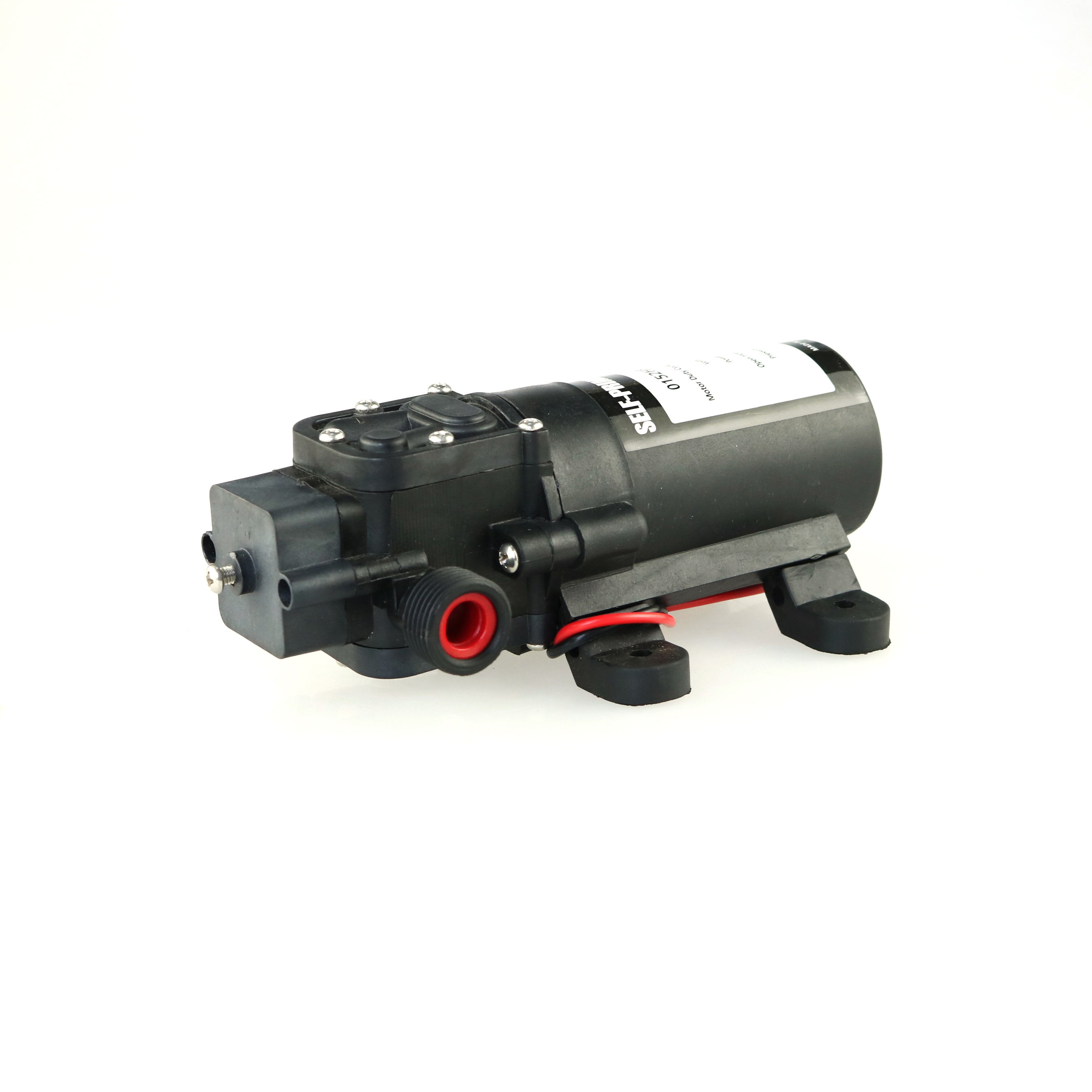 made in China Manufacturers wholesale and direct multi - specification model pumps